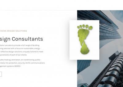 J2 Design Consulants