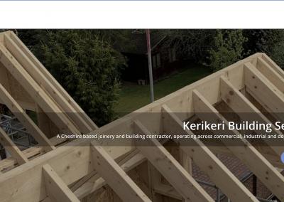 Kerikeri Building Services
