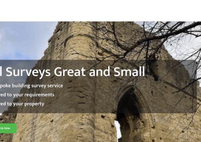 All Surveys
