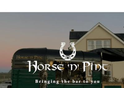 Horse N Pint